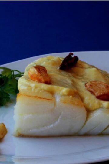 bacalao en salsa ingredientes (1)